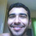 Mateus Albuquerque da Silva (Estudante de Odontologia)