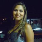 Dra. Geiciane Gomes de Lima (Cirurgiã-Dentista)