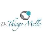 Dr. Thiago Fernando Rolim de Mello (Cirurgião-Dentista)
