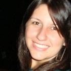 Dra. Laís Medeiros Guerra (Protesista)