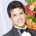 Dr. Felipe Gonçalves (Cirurgião-Dentista)