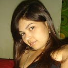 Josilaine dos Santos Garcez (Estudante de Odontologia)