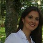 Dra. Juliana Côrtes (Cirurgiã-Dentista)