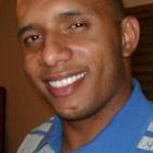 Dr. Alysson Lepri de Pádua (Cirurgião-Dentista)