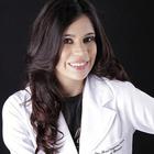 Shara Nogueira (Estudante de Odontologia)