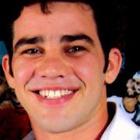 Bruno Barbosa Almeida (Estudante de Odontologia)
