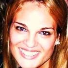 Sabrina Rodrigues (Estudante de Odontologia)