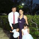Dra. Marcia Naoko Iasunaga Kariya Tanigawa (Cirurgiã-Dentista)