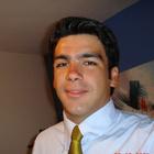 Dr. Danilo Lessa Galli (Implantodontista)