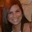 Mariana Pita (Estudante de Odontologia)