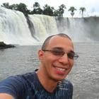 Dr. Fernando Henrique da Cruz Alves (Cirurgião-Dentista)