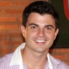 Cleferson Ferreira de Moura (Estudante de Odontologia)