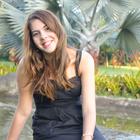 Dra. Marcela Melo (Cirurgiã-Dentista)