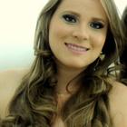 Deborah Lima (Estudante de Odontologia)