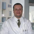 Dr. Francisco Rogério Aguiar de Menezes (Cirurgião-Dentista)