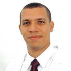 Dr. Fabio Coelho (Cirurgião-Dentista)