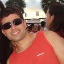 Dr. Leandro Barbosa Pires (Cirurgião-Dentista)