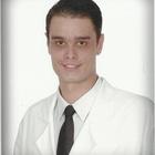 Dr. Rodrigo Racine de Freitas (Cirurgião-Dentista)