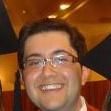 Dr. Thiago Cesar Ramalho Pereira (Cirurgião-Dentista)
