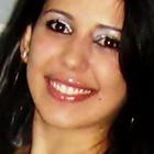 Luana Ludugério Marcolongo (Estudante de Odontologia)
