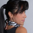 Monik Savannah Alves da Silva (Estudante de Odontologia)