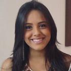 Gabriela da Rocha Leodido (Estudante de Odontologia)