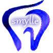 Everson de Almeida Mile (Estudante de Odontologia)