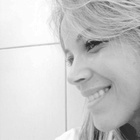 Dra. Ellen Cristina Campos Barroso (Cirurgiã-Dentista)
