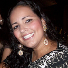 Dra. Jéssica Queiroz Feliciano (Cirurgiã-Dentista)