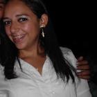 Dra. Danuza Pereira Penha (Cirurgiã-Dentista)