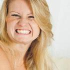 Dra. Mayara Graf (Cirurgiã-Dentista)