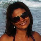 Dra. Patricia Amorim (Cirurgiã-Dentista)