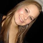 Rafaela Cappellari (Estudante de Odontologia)