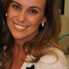 Dra. Joice Locatelli (Cirurgiã-Dentista)