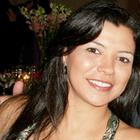 Dra. Carla Dal' Col Barbosa da Cruz (Cirurgiã-Dentista)