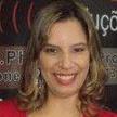 Dra. Elisangela Leticia de Farias (Cirurgiã-Dentista)