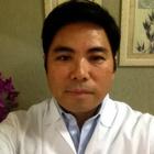 Dr. Carlos Yabiku (Cirurgião-Dentista)