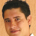 Dr. Francis de Azevedo Vallejo (Cirurgião-Dentista)