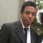 Fagner da Silva Barbosa (Estudante de Odontologia)