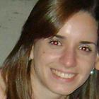 Camila Nobre de Freitas (Estudante de Odontologia)
