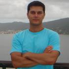 Felipe de Bairros Pinto (Estudante de Odontologia)