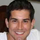 Dr. Yan Gomes Mattos (Cirurgião-Dentista)