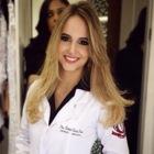 Dra. Maria Clara Freitas Dias (Cirurgiã-Dentista)