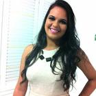 Erica Victoria (Estudante de Odontologia)