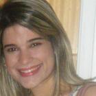 Ana Cássia Cardoso (Estudante de Odontologia)