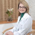 Dra. Maria de Fatima Zulzke Barbosa (Cirurgiã-Dentista)