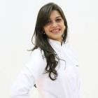 Dra. Marina Ramos Gonçalves (Cirurgiã-Dentista)