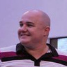 Dr. Decio Nunes de Oliveira Junior (Cirurgião-Dentista)