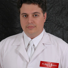 Dr. Romero Pinheiro (Implantes)