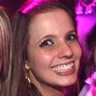 Dra. Gabriela Tonini (Cirurgiã-Dentista)